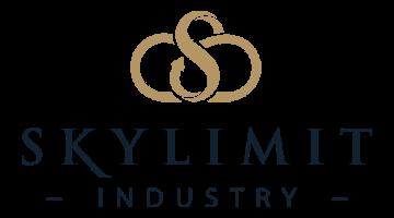 Přejít na web SkyLimit Industry